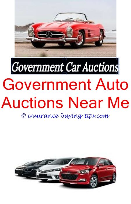Public Car Auctions Car Auctions Sell Car Police Cars For Sale