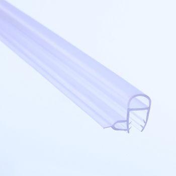Waterproof Door Seal Shower Door Seal Shower Screen Shower Doors