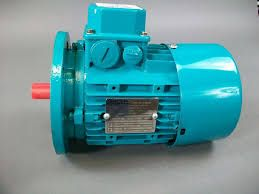 Ongoing Development In Popularity And The Consistent Quality Of Bookcromptonmotors Mmengineeringservices Has Strategically Loca Motor Brooke Electric Motor