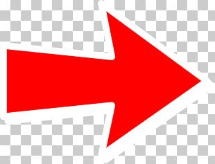 Free Red Arrow Png Image Png Image With Transparent Background Png Free Png Images Png Images Red Arrow Free Png