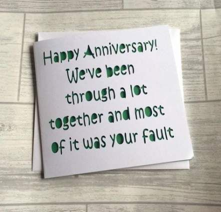 Wedding Quotes Funny Happy 52 Best Ideas Anniversary Quotes Funny Wedding Quotes Funny Happy Anniversary Funny
