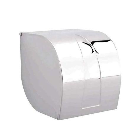 Dreamsbaku Toilet Paper Holders