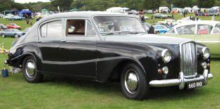 Pin On Vintage Car