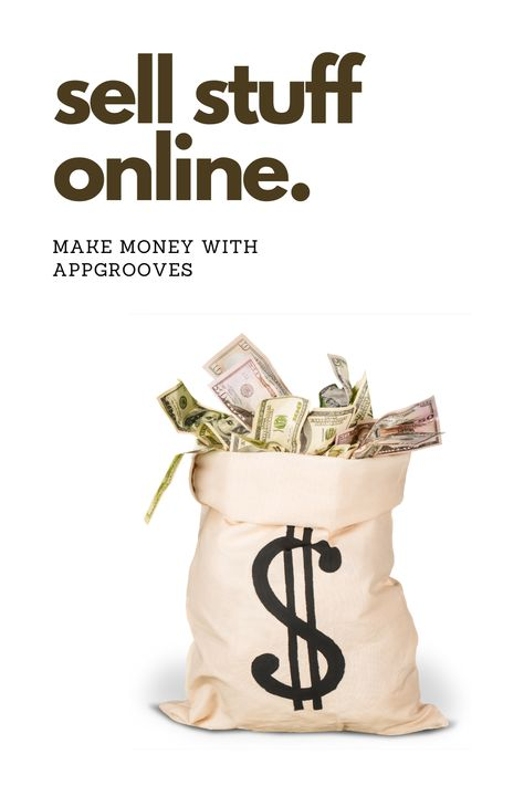 Best Apps for Selling Your Stuff Online 2021: Money-Saving Review - AppGrooves: Save Money on Android & iPhone Apps