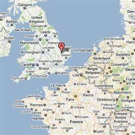 Air Force Bases In England Map.Mildenhall England Travel Places I Have Been Lived Loved
