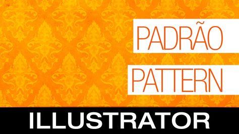 free download adobe illustrator cs6 portable 64 bit