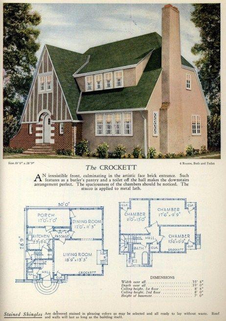 American Home Designs The Crockett American Home Design House Design Home Design Floor Plans