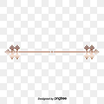 Gold Dividing Line Gold Vector Line Vector Simple Dividing Line Png Transparent Clipart Image And Psd File For Free Download In 2021 Clip Art Prints For Sale Colorful Wallpaper