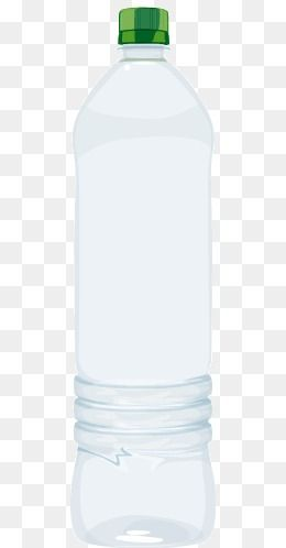 Pngtree Water Bottle Png Vectors Psd And Icons For Free Download Pngtree 2bc4c50f Resumesample Resumefor Water Bottle Bottle Template Design