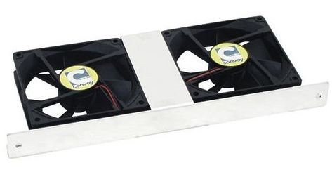 Kühlschrank Ventilator : Campingshop 24 kühlschranklüfterset vento electric 8022068017204