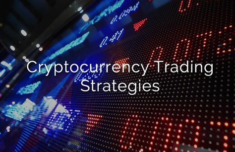 Best website for cryptocurrency technical analysis
