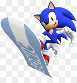 Sonic The Hedgehog Png Sonic The Hedgehog Logo Sonic The Hedgehog 2 Sonic The Hedgehog Fan Art Red Sonic The Hedgehog Sonic The Hedgehog Sonic Sonic Art