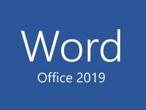Microsoft Word 2019 Office Free Download In 2020 Microsoft Word