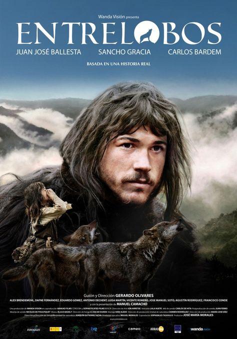 Смотреть Белые волки онлайн в HD качестве 720p   Белые волки, Волк ...   678x474