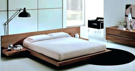 Herrliche Idee Fur Schlafzimmer Mobel Schlafzimmer Pinterest