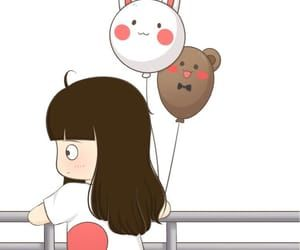 126 Images About خلڤيات On We Heart It See More About Wallpaper Couple And Cute Cute Cartoon Wallpapers Cute Couple Wallpaper Cute Couple Cartoon