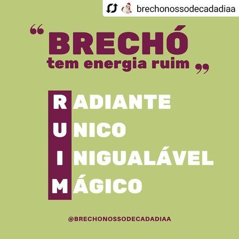 Amanda Swarça | Brechó Online | TROC