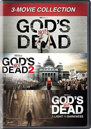 Download Watch God's Not Dead 3 Full Movie Online Free  Gif