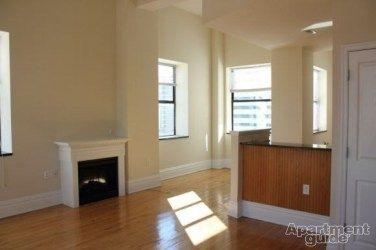 Genesis Urban Living Apartments Richmond Va 23220 Apartments For Rent Urban Living Apartments For Rent Apartment