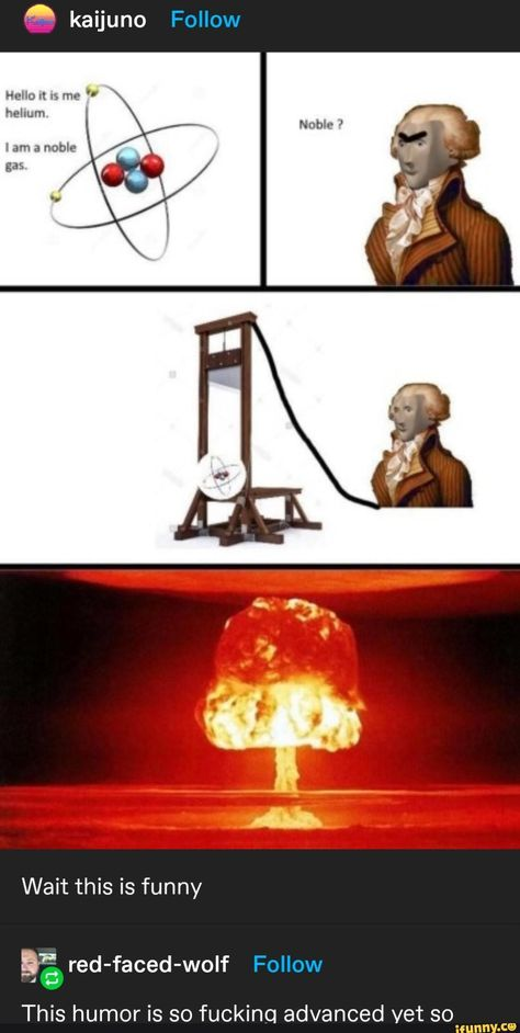 Really Funny Memes, Stupid Funny Memes, Haha Funny, Funny Posts, Funny Stuff, Hilarious, Funny Things, Random Stuff, Science Jokes
