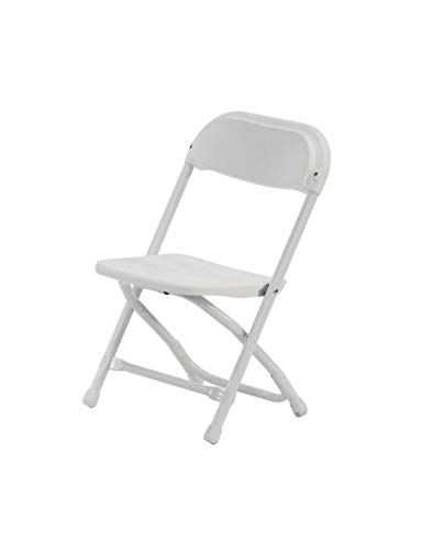 Pre Sales 2210 Children S Rhino Plastic Folding Chair White Pack Of 10 Folding Chair Chair Plastic Folding Chairs
