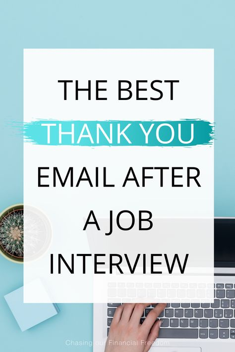 Tips on how to write a thank you email after an interview to impress any interviewer and secure the job. Interview thank you email examples. Interview Thank You Email, Interview Answers, Job Interview Questions, Job Interview Tips, Job Interviews, Basic Resume, Job Resume, Visual Resume, Modern Resume