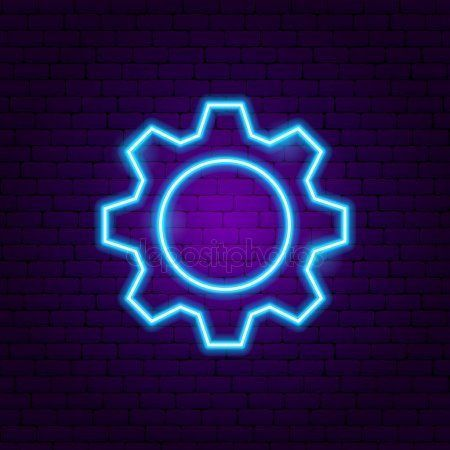 170 Awesome Aesthetic App Icons For Ios 14 App Icon Neon Signs Neon Cool backgrounds for photos app
