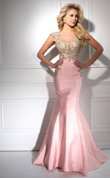 f49c949f9 Best Prom Dress store in MI, Homecoming Dresses in Michigan | OUR DRESSES