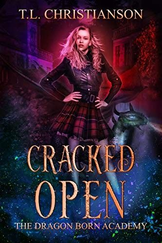 Read Online Cracked Open The Dragon Born Academy Book 1 Pdf Ebook Cracked Open The Dragon Born Academy Book 1 By Download Cra Dragon Born Book 1 Paperbacks