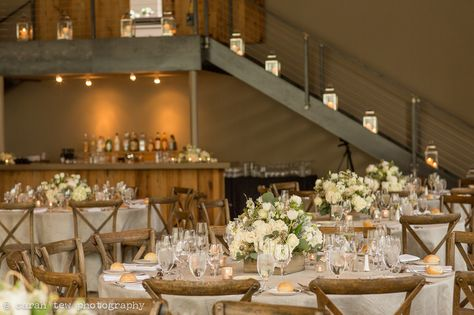 List of Pinterest roundhouse beacon wedding pictures