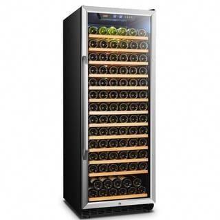 19 Fascinating Wine Chiller With Ice Wine Chiller Wine Wine Fridge