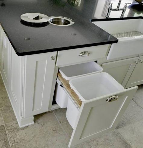 Wonderful Prep Station Kitchen Countertops Countertops