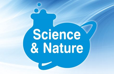 Science & Nature Products