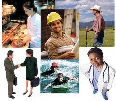 Business Owners Insurance Business Owner Insurance Small
