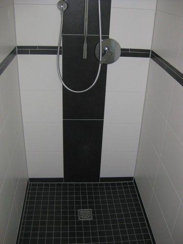 Fliesen Baukeramik Und Naturstein Fur Die Dusche Kirchweidach Traunstein Altotting Salzburger Land Dusche Dusche Fliesen Badezimmer Dusche Fliesen