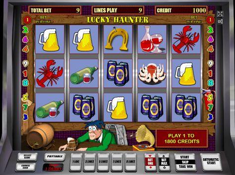Крышки онлайн игровые автоматы телевизор голд стар голден ай цена