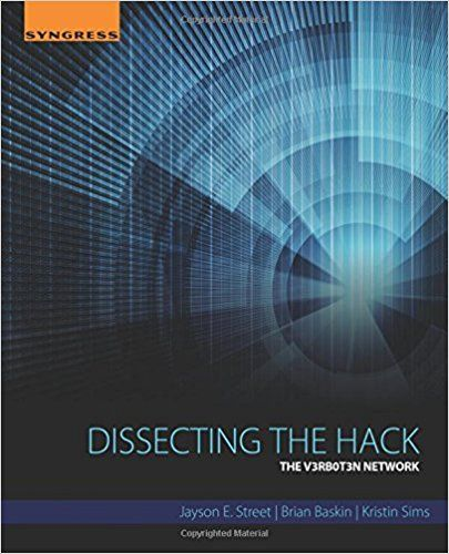 Download bank hacking software hack bank accounts and add unlimited