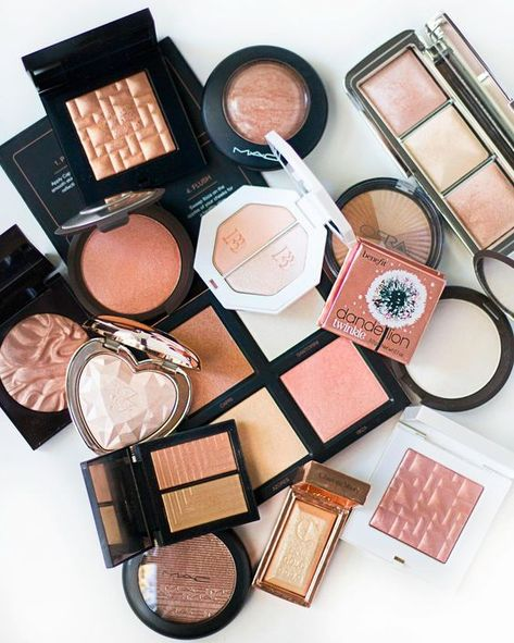 Beauty Beauty Blog Makeup Skincare Beauty Products Beauty Reviews Makeup Reviews Skincare Reviews With Images Trendy Makeup Makeup Collection Best Makeup Products