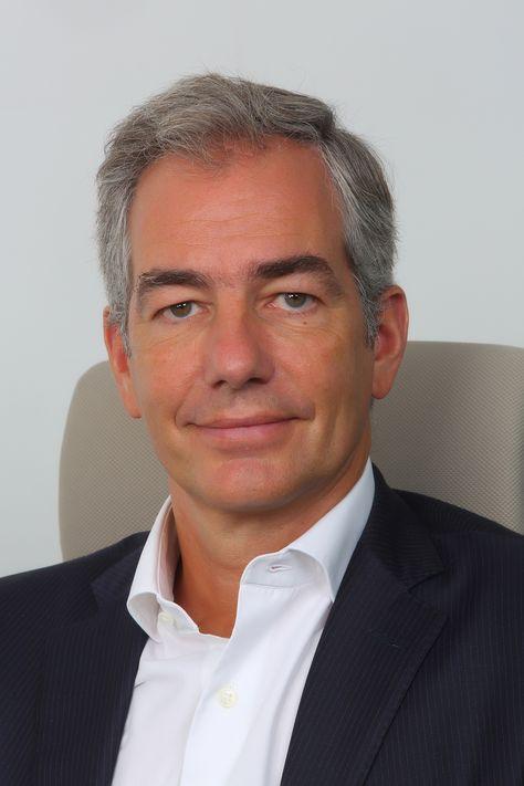 Orange : Hugues Foulon est nommé Directeur auprès de Stéphane Richard