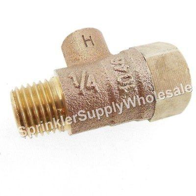 Pin On Lawn Sprinklers 20542