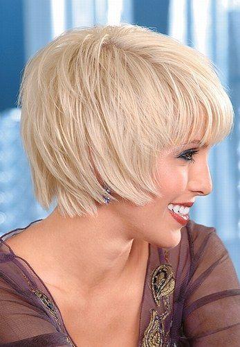 Voll Im Trend Die Schonsten Bob Frisuren Der Stars Wavy Bob Hairstyles Bobfrisuren Der Die Schonsten Stars T In 2020 Wavy Bob Hairstyles Bobs Haircuts Short Thin Hair