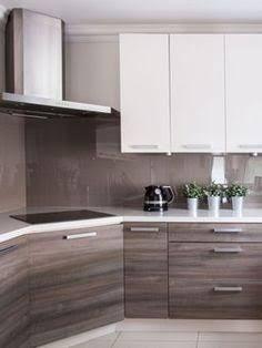 Resultado De Imagen Para Singapore Interior Design Kitchen Modern Classic Kitchen Diseno Muebles De Cocina Diseno De Interiores De Cocina Decoracion De Cocina