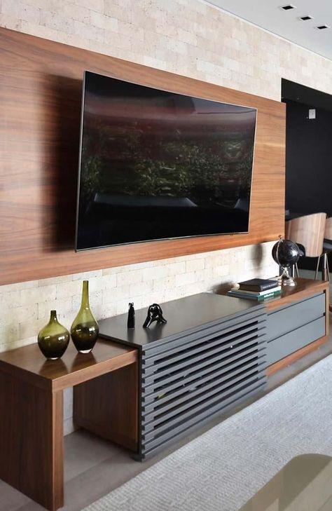 #diy  #fotos  #design  #wandfigurdeer  #zuhause  #decor  #stile  #interiordesign  #livingroom  #wohnzimmer #Room #Rack: #60  Room Rack: 60 Modelle und Ideen, um Ihr Zimmer zu dekorieren
