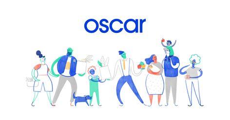 Business | Oscar Health
