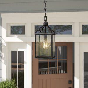 Cajigas Oil Burnished Bronze Outdoor Wall Lantern Outdoor Hanging Lanterns Outdoor Hanging Lights Outdoor Pendant Lighting
