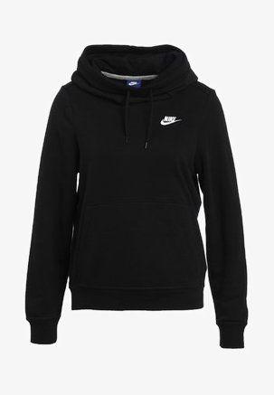 Sweat à capuche Nike Sportswear sur Zalando