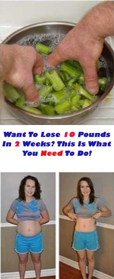 Vegetable and fruit juice recipes for weight loss picture 3