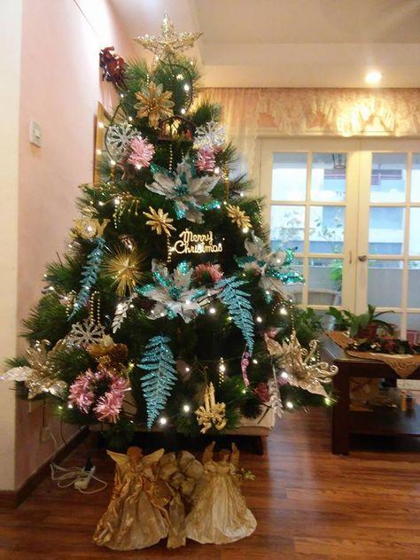 10 Christmas In Singapore Ideas Merry Merry Christmas Christmas