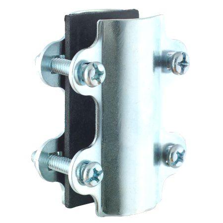 Pin On Plumbing Hardware