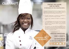 Resultat De Recherche D Images Pour Commis De Cuisine Metier